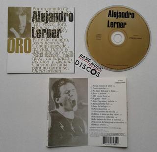Abracadabra Frases Magicas De Alejandro Mercado Libre Ecuador