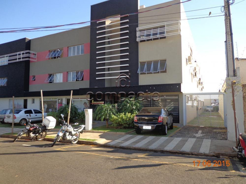 Lojas Comerciais - Ref: L1485