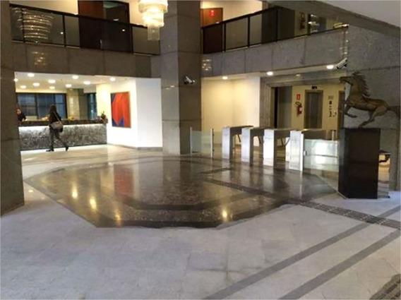 Comercial-são Paulo-itaim Bibi | Ref.: 226-im391755 - 226-im391755