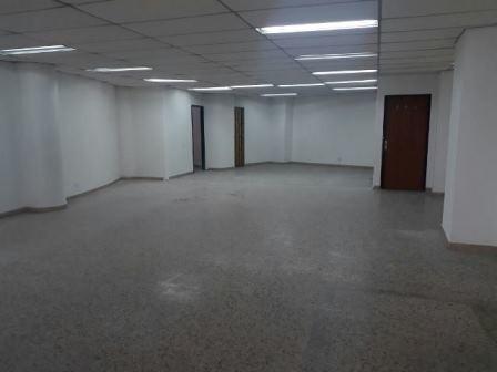 Locales En Venta Avenida Santander 2790-18373