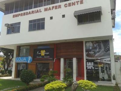 Localização Perfeita - Centro Empresarial! - S019 - 3051791