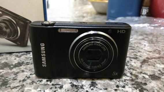 Camera Samsung 14.2 Mp Semi Nova .