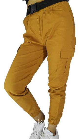 Pantalones Y Jeans Cargo En Distrito Federal Mercadolibre Com Mx