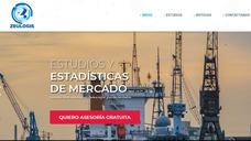 Estudios Y Estadísticas De Importaciones Y Exportaciones