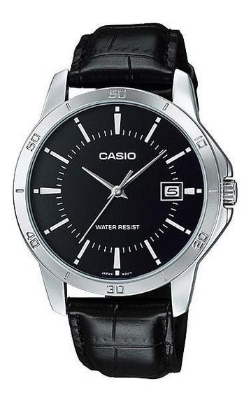 Promoção Relógio Casio Feminino Original Ltp-v004l-1audf