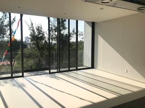 Departamento Nuevo, En Torre De Lujo, Fracc Monraz