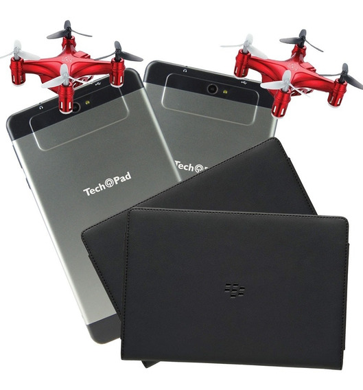 Tablet 3gr 7 16gb Sim Red 3g Combo 2x1 + Drone Y Funda