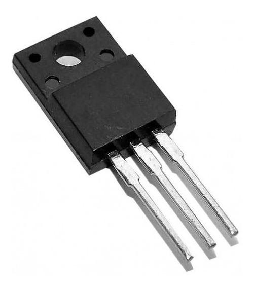 Transistor C 5280 / C5280 Original Toshiba