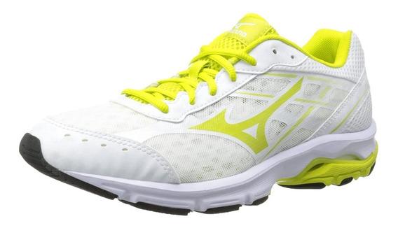 tenis mizuno creation feminino promo��o running