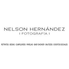 Fotógrafo, Sesión De Fotos Y Eventos Sociales
