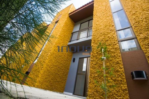 Casa Com 2 Dormitórios À Venda, 68 M² Por R$ 180.000,00 - Passaré - Fortaleza/ce - Ca0350
