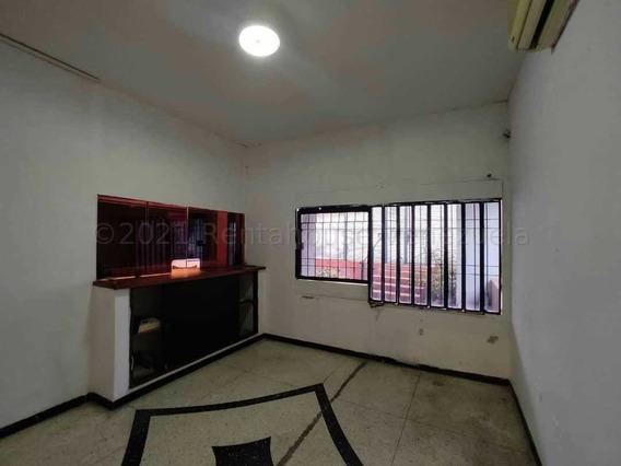 Casa En Venta Barquisimeto Barquisimeto Ec