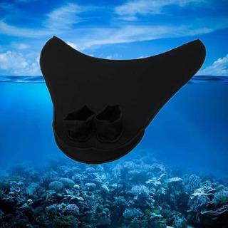 Monofin Nadadeira Infantil &adulto