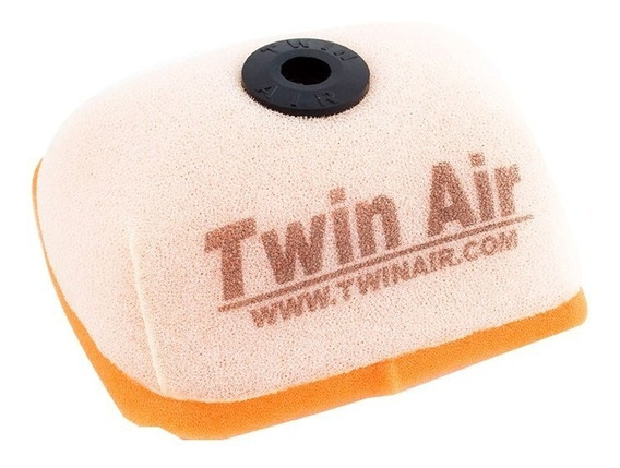 Filtro De Ar Twin Air Para Crf 230 2015