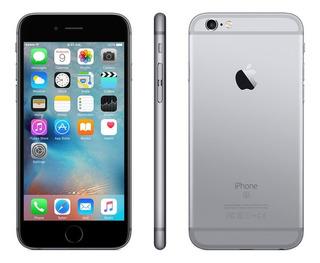 Apple iPhone 6s 32gb Libres 4g Nuevos 12mp Sellados Oferta!!