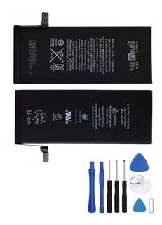 Bateria iPhone 7 Calidad Original Y Kit De Herramientas