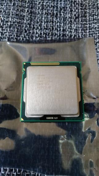 Intel Core I3 2100 Com Cooler Original Lga1155