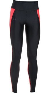 Legging Under Armour Fly By Para Mujer