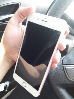Telefone iPhone 8
