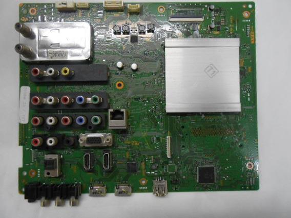 Placa Principal Sinal Tv Sony Kdl-32ex305 Kdl-32bx305