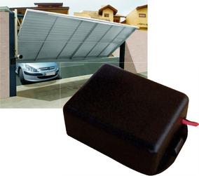 Controle Portão - Tx Car - Farol Do Carro-433,92 Mhz