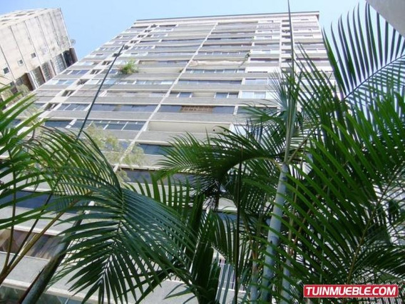 Apartamentos En Venta 26-9 Ab La Mls #16-3934 - 04122564657