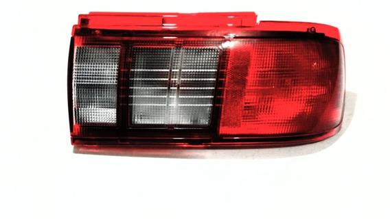 Calavera Filo Rojo Original Nissan Tsuru 2001 2002 2003 2004