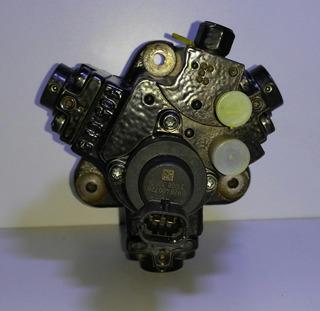 Bomba Inyección Citroen Jumper Motor Sofim 2,3 Hdi