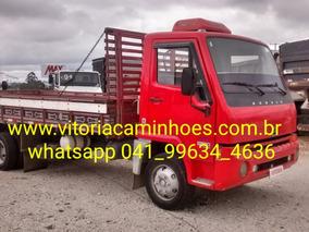 Agrale 8500
