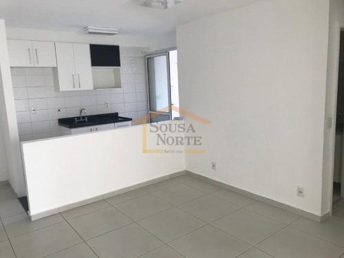 Apartamento, Venda, Vila Guilherme, Sao Paulo - 24776 - V-24776