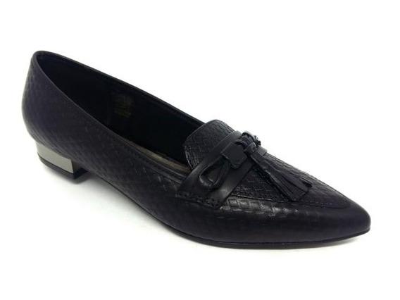Sapato Bottero 267704