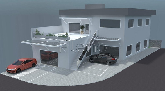 Salão Para Aluguel Em Swiss Park - Sl020778