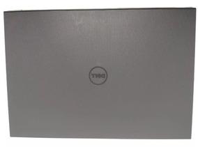 Notebook Dell Processador Intel Core I3 4°geração 4gb/500gb