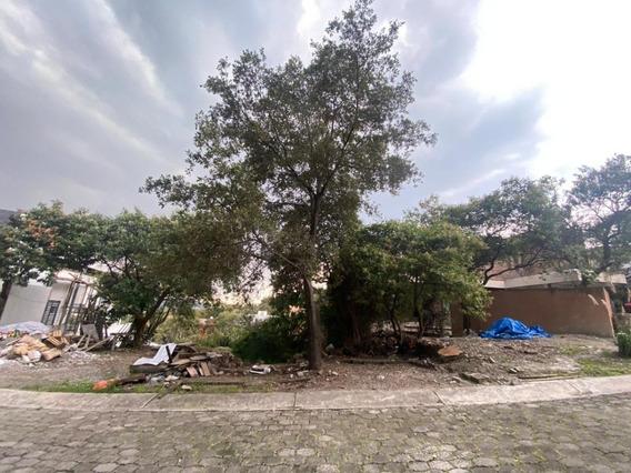 Terreno En Venta Privada De Barrow, Condado De Sayavedra
