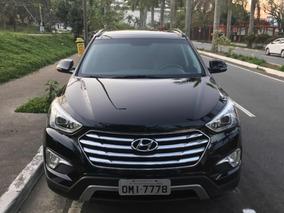 Hyundai 3.3 V6 2014 3.3 V6
