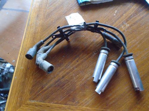 Vendo Cable De Bujia De Chevrolet Aveo, Año 2013