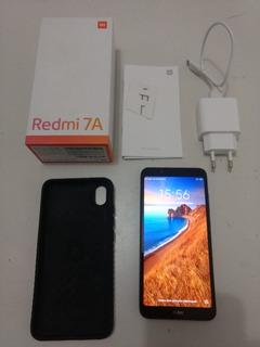 Xiaomi Redmi 7a 32-2