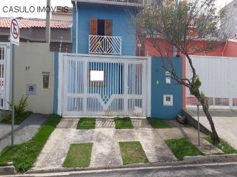 Casa - Ca02143 - 33332369