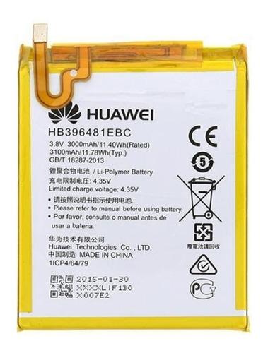 Batería Huawei G8 / Y6 2