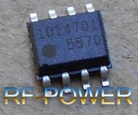 Integrado Fa5570 Fa 5570 Smd Sop8 Original
