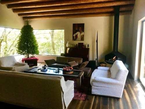 Rento Casa - Contadero