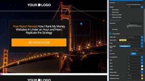 Plugin Wp Profit Builder 1.9.0 - Domínios Ilimitados