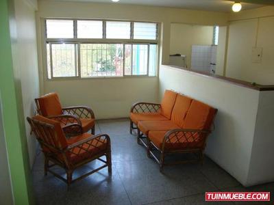 Apartamentos En Venta Barquisimeto Este 19-9384 Zegm