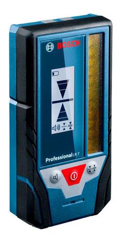 Imagem 1 de 3 de Receptor Laser Lr 7 - Bosch