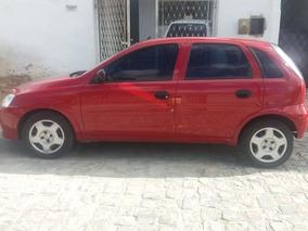 Chevrolet Corsa 1.4 Maxx Econoflex 5p 2011