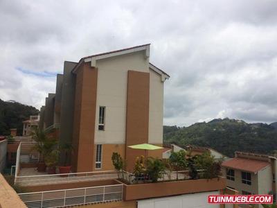 Townhouses En Venta - Monteclaro Mls#17-14236
