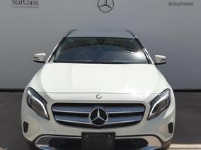 Mercedes-benz Gla Class 5p Gla 200 Sport
