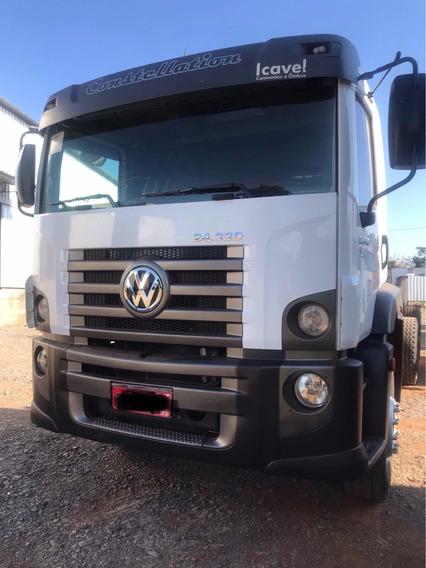Volkswagen Vw24330 24280 3030