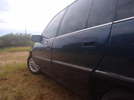 Venda Ou Troca Gm Chevrolet Omega Suprema Gls 2.2