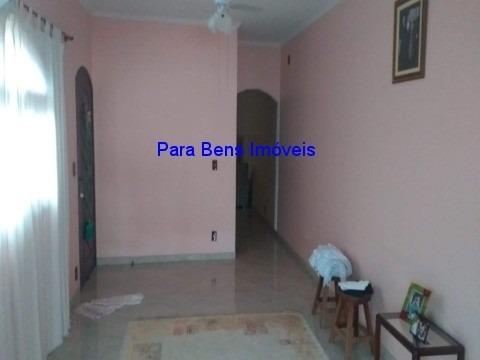 Casa - Ca05310 - 34293735